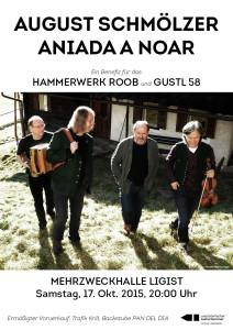 Aniada A Noar - Plakat v02 - Vorschau